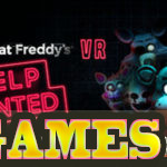 Five-Nights-at-Freddys-Help-Wanted-PLAZA-Free-Download-1-OceanofGames.com_.jpg