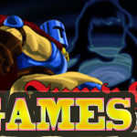 Jump-King-Ghost-of-the-Babe-PLAZA-Free-Download-1-OceanofGames.com_.jpg