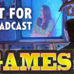 Not-For-Broadcast-Early-Access-Free-Download-1-OceanofGames.com_.jpg