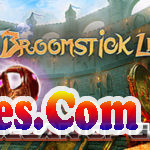 Broomstick-League-Early-Access-Free-Download-1-EoceanofGames.com_.jpg