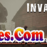 Invasion-2037-Early-Access-Free-Download-1-OceanofGames.com_.jpg