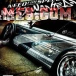Need For Speed Most Wanted Free Download1