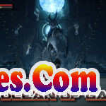 Shattered-Tale-of-the-Forgotten-King-Free-Download-1-OceanofGames.com_.jpg