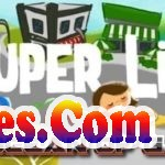 Super-Life-RPG-A-Song-of-Sweet-and-Spicy-PLAZA-Free-Download-1-EoceanofGames.com_.jpg