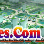 Two-Point-Hospital-Off-the-Grid-CODEX-Free-Download-1-EoceanofGames.com_.jpg