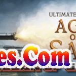 Ultimate-Admiral-Age-of-Sail-Early-Access-Free-Download-1-EoceanofGames.com_.jpg