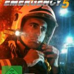 Emergency 5 PC Game Download Free