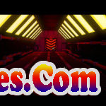 Heart And Slash Endless Dungeon Free Download