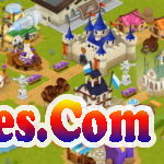 New Frontier Days Founding Pioneers Free Download