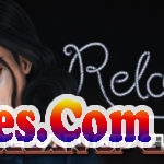 Related-Chapter-1-PLAZA-Free-Download-1-OceanofGames.com_.jpg