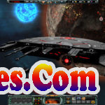 Sins of a Solar Empire Rebellion Minor Factions Free Download