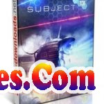 Subject 13 PC Game Free Download