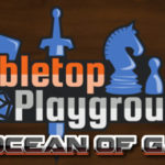 Tabletop-Playground-Early-Access-Free-Download-1-OceanofGames.com_.jpg