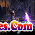 The Bards Tale IV Barrows Deep Free Download