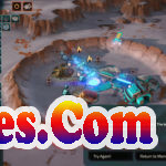 Offworld Trading Company Limited Supply DLC Free Download