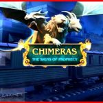 Chimeras 2 The Signs of Prophecy Free Download