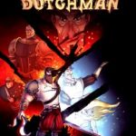Cross of The Dutchman Free Download