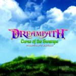 Dreampath 2 Curse of Swamps CE Free Download