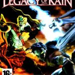 Legacy of Kain Complete Pack Free Download