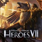 Might and Magic Heroes VII Free Download