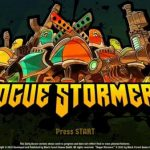 Rogue Stormers Free Download