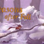 Seasons After Fall Free Download