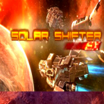 Solar Shifter EX Free Download