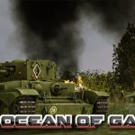 Steel-Division-2-Tribute-to-D-Day-CODEX-Free-Download-1-OceanofGames.com_.jpg