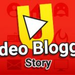 Video blogger Story Free Download