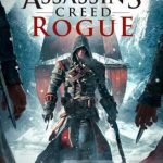 Assassins Creed Rogue Setup Download For Free