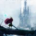 Child of Light Download For Free