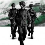 Company of Heroes 2 Ardennes Assault Free Download