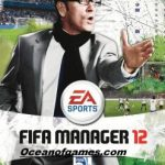 FIFA MANAGER 12 FREE DOWNLOAD