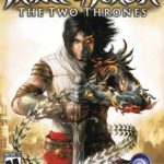 Prince Of Persia The Two Thrones Free Download