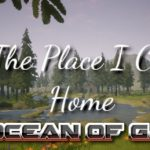 The-Place-I-Called-Home-PLAZA-Free-Download-1-OceanofGames.com_.jpg