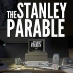 The Stanley Parable Free Download