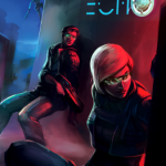 There Came an Echo Download For Free