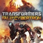 Transformers Fall of Cybertron PC Game Free Download