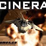 incinerate-actiongame-pic