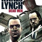 Kane And Lynch Dead Man Free Download