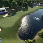 The Golf Club 2019 feat PGA TOUR Free Download