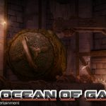 Castlevania Lords of Shadow Mirror of Fate HD Free Download