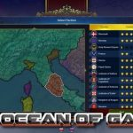 Generals And Rulers Free Download