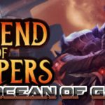 Legend-of-Keepers-Early-Access-Free-Download-1-OceanofGames.com_.jpg