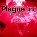 Plague Inc Evolved Free Download