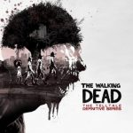 The Walking Dead The Telltale Definitive Series CODEX Free Download