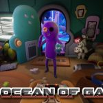 Trover-Saves-the-Universe-Free-Download-1-OceanofGames.com_.jpg