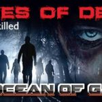 Waves of Death CODEX Free Download