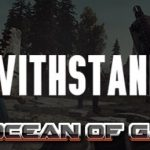 Withstand Survival Early Access Free Download