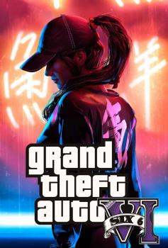 Grand Theft Auto 6 how to download